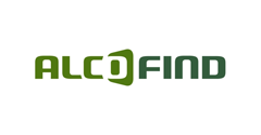 AlcoFind