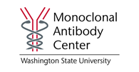 Washington State University Monoclonal Antibody Center, USA