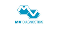 MV Diagnostics, Scotland
