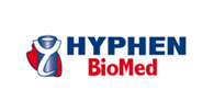 HYPHEN Biomed, France