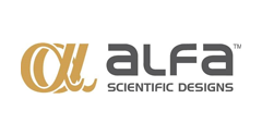 Alfa Scientific Designs Inc, USA