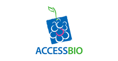 Access Bio Inc., USA